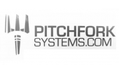PITCHFORK SYSTEMS