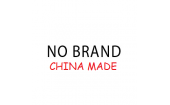 MADE IN CHINA